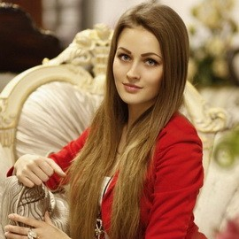 Gorgeous girlfriend Yana, 24 yrs.old from Krivoy Rog, Ukraine