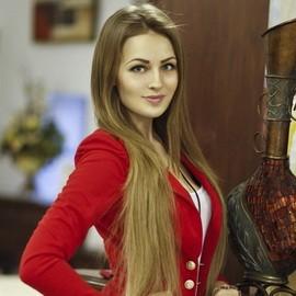 Beautiful girlfriend Yana, 27 yrs.old from Krivoy Rog, Ukraine