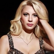 Sexy lady Julia, 28 yrs.old from Kirovograd, Ukraine