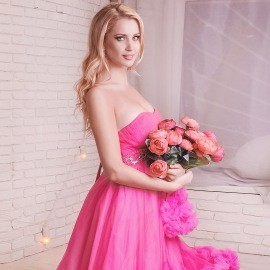 Beautiful miss Julia, 28 yrs.old from Kirovograd, Ukraine