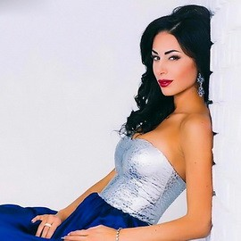 Beautiful woman Maria, 25 yrs.old from Saint Petersburg, Russia