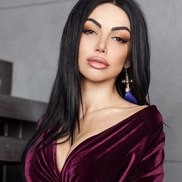 Pretty bride Alina, 32 yrs.old from Kiev, Ukraine