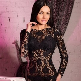 Charming woman Alina, 34 yrs.old from Kiev, Ukraine
