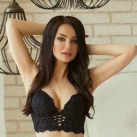 Single lady Elena, 33 yrs.old from Kiev, Ukraine