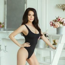 Beautiful miss Elena, 33 yrs.old from Kiev, Ukraine