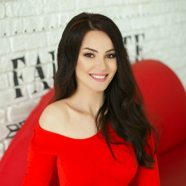 Pretty lady Elena, 33 yrs.old from Kiev, Ukraine