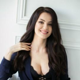 Amazing lady Elena, 33 yrs.old from Kiev, Ukraine
