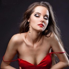 Nice lady Elena, 33 yrs.old from Kiev, Ukraine