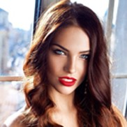 Hot lady Daria, 20 yrs.old from Donetsk, Ukraine