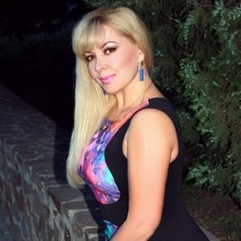 Hot miss Victoria, 51 yrs.old from Kiev, Ukraine