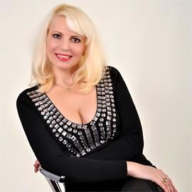 Pretty girlfriend Irina, 44 yrs.old from Sevastopol, Russia