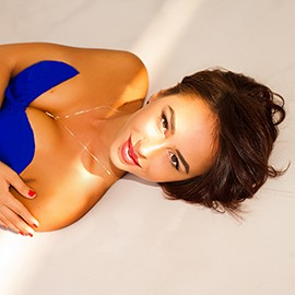 Hot wife Ekaterina, 28 yrs.old from Odessa, Ukraine