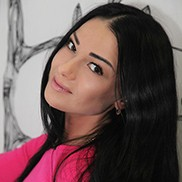 Amazing wife Ekaterina, 30 yrs.old from Rostov, Russia