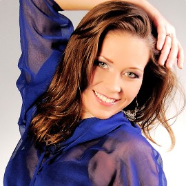 Sexy woman Elena, 30 yrs.old from Poltava, Ukraine