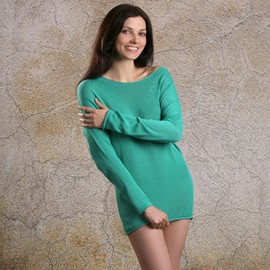 Sexy girl Ekaterina, 34 yrs.old from Kiev, Ukraine