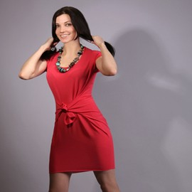 Amazing girl Ekaterina, 34 yrs.old from Kiev, Ukraine