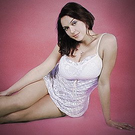 Single girl Eugenia, 25 yrs.old from Sevastopol, Russia