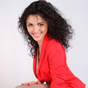 Single girl Tatiana, 30 yrs.old from Kiev, Ukraine
