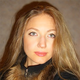 Beautiful lady Evgeniya, 36 yrs.old from Kiev, Ukraine