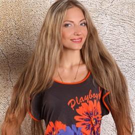 Pretty girl Evgeniya, 36 yrs.old from Kiev, Ukraine