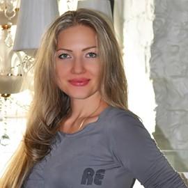 Sexy lady Evgeniya, 36 yrs.old from Kiev, Ukraine