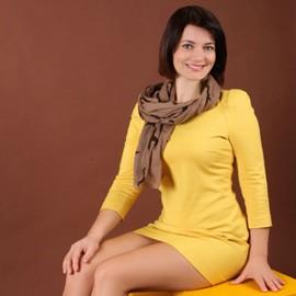 Single miss Natalia, 43 yrs.old from Kiev, Ukraine