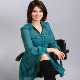 Gorgeous miss Natalia, 43 yrs.old from Kiev, Ukraine