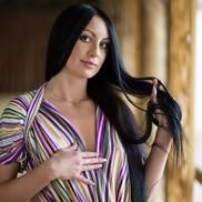 Single miss Olga, 36 yrs.old from Lvov, Ukraine