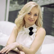 Hot miss Viktoria, 32 yrs.old from Lvov, Ukraine