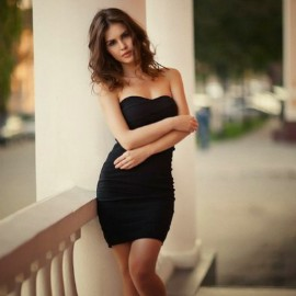 Charming woman Viktoria, 25 yrs.old from Kiev, Ukraine