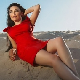 Sexy miss Natalia, 42 yrs.old from Kiev, Ukraine