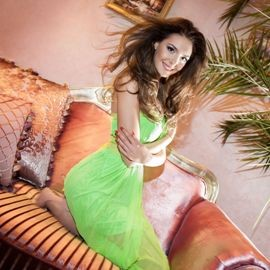 Gorgeous wife Karina, 22 yrs.old from Odessa, Ukraine
