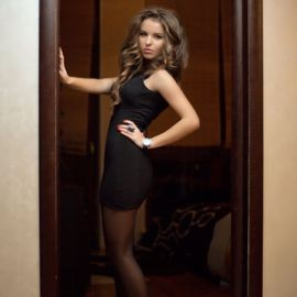Gorgeous pen pal Alisa, 22 yrs.old from Odessa, Ukraine