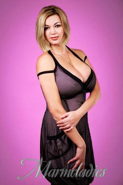Ukraine Ladies Tatyana From 58
