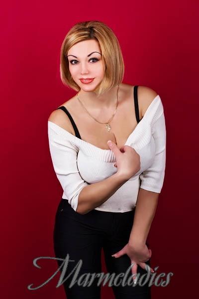 sevastopol single catholic girls Ukraine vs united states  or there is different limits for boy and girls  ukrainian orthodox - moscow patriarchate 261%, ukrainian greek catholic 8%,.