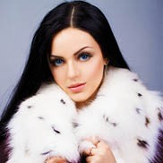 Hot girlfriend Anastasia, 25 yrs.old from Sevastopol, Russia