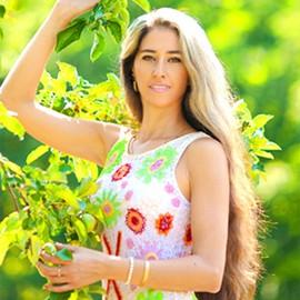 Nataly Mature Ukrainian Bride 68