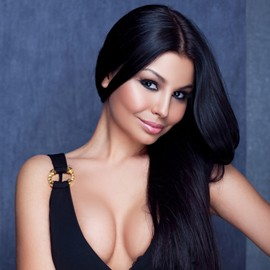 Pretty girl Valentina, 22 yrs.old from Kiev, Ukraine