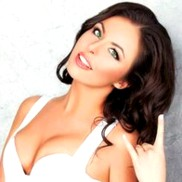 Pretty miss Maria-Anastasia, 20 yrs.old from Dnepropetrovsk, Ukraine