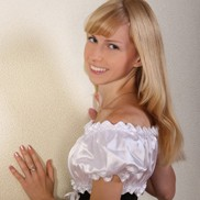 Amazing wife Natalia, 27 yrs.old from Kiev, Ukraine