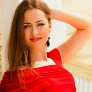 Nice girl Maria, 34 yrs.old from Odessa, Ukraine