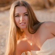 Single bride Ekaterina, 28 yrs.old from Sevastopol, Russia