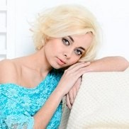 Beautiful miss Julia, 25 yrs.old from Vinnitsa, Ukraine