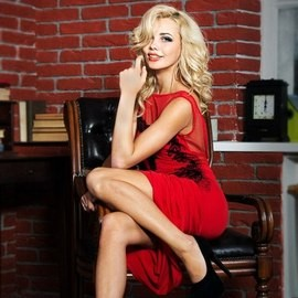 Hot miss Anna, 26 yrs.old from Vinnitsa, Ukraine