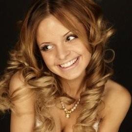 Beautiful girl Svetlana, 23 yrs.old from Lutsk, Ukraine