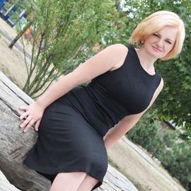 Sexy girl Valentina, 39 yrs.old from Berdyansk, Ukraine