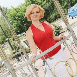 Beautiful girl Valentina, 39 yrs.old from Berdyansk, Ukraine