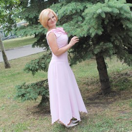 Hot woman Valentina, 39 yrs.old from Berdyansk, Ukraine