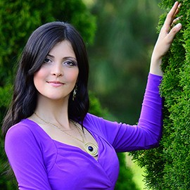 Hot woman Oksana, 30 yrs.old from Berdyansk, Ukraine