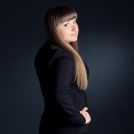 Sexy wife Liana, 36 yrs.old from Krivoy Rog, Ukraine